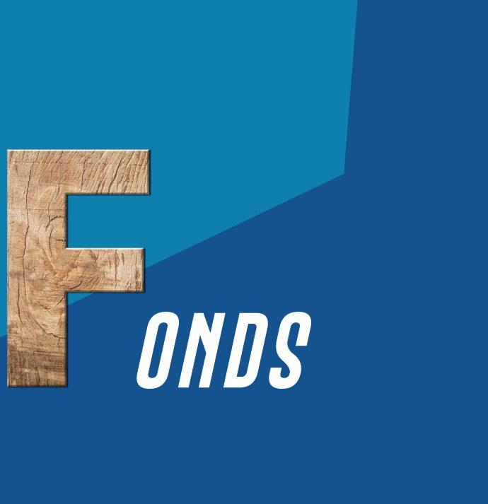 Finanz-ABC: Fonds