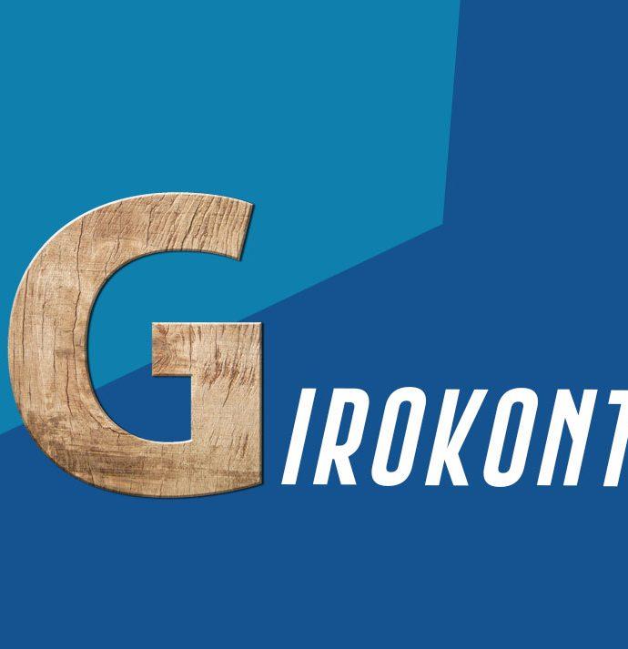 Girokonto