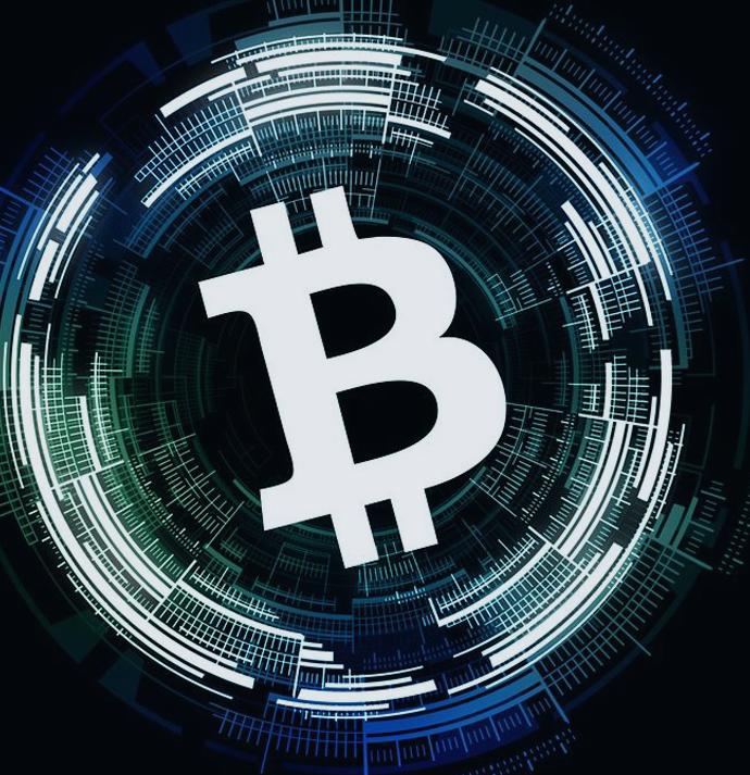 Was ist ein Kryptowährungen-ETF?