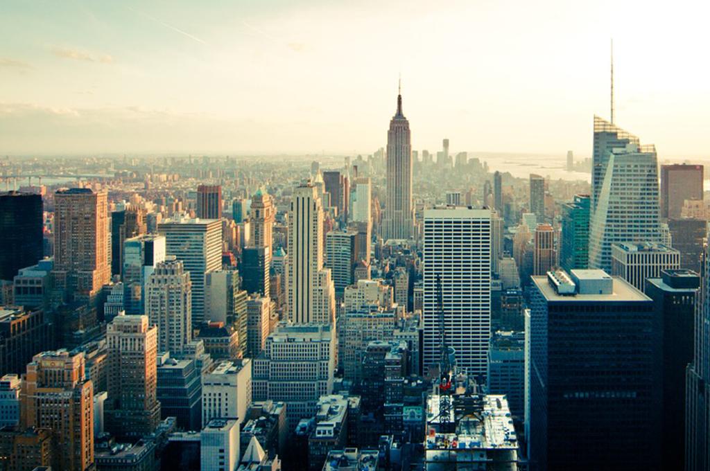 Aktien für Anfänger – So startest du deinen Vermögensaufbau