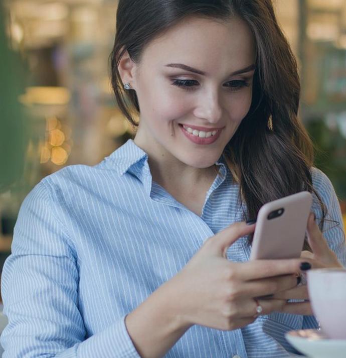 Mobiles Bezahlen in Deutschland