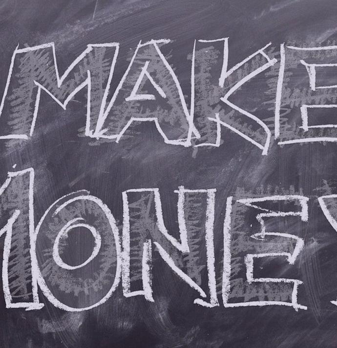 Wie du am besten Geld investieren und verdienen kannst