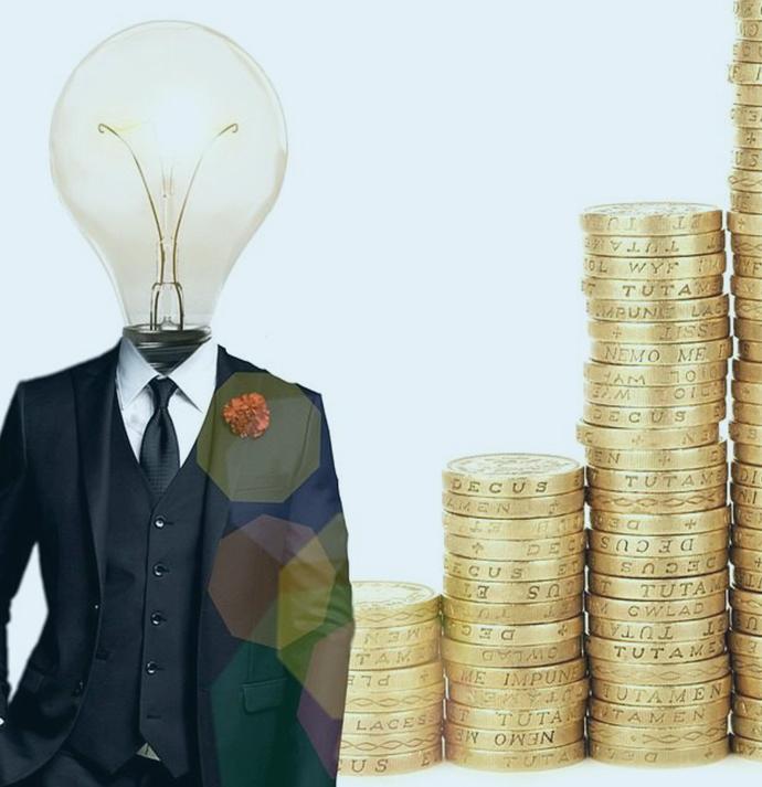 5 Tricks, mit denen du sofort mehr Geld auf dem Konto hast 💰😱