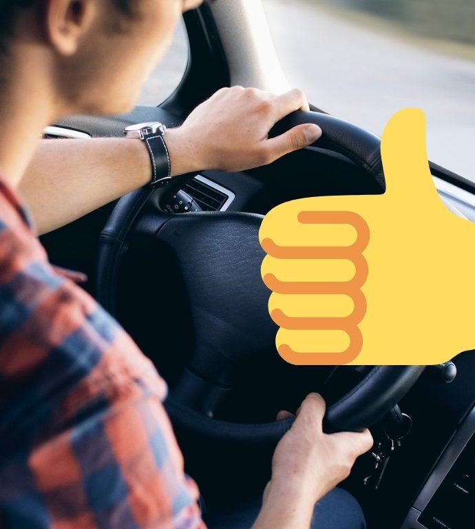 Checkliste für das erste Auto: Kosten, Finanzierung, Versicherung