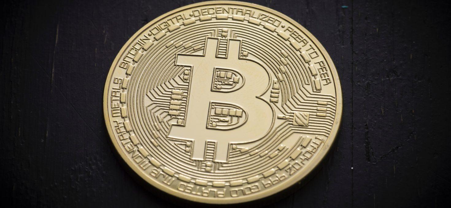 Bitcoin News – Was gibt es Neues?