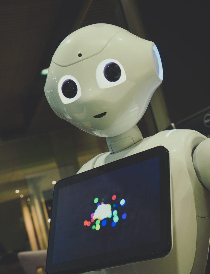 Die besten Robo Advisor