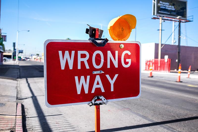 5 Fehler im Umgang mit Geld – und wie es besser geht
