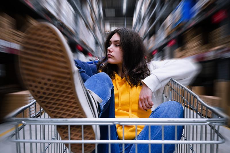 Einkaufen mit wenig Geld – die 20 besten Tricks