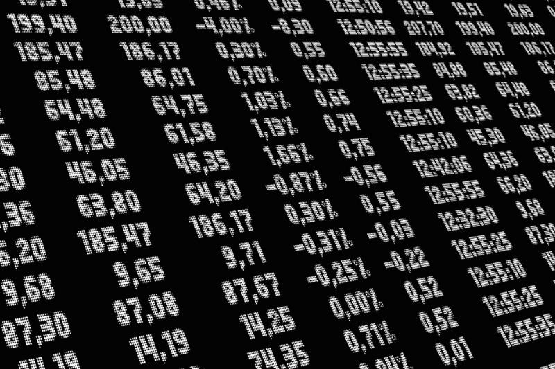 Short ETF: Wann es sinnvoll ist, auf fallende Kurse zu setzen