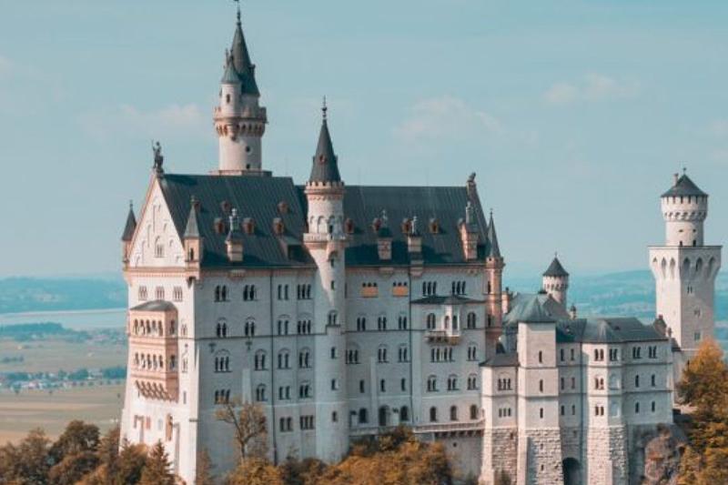 Home Bias – Das Problem mit Deutschen Aktien