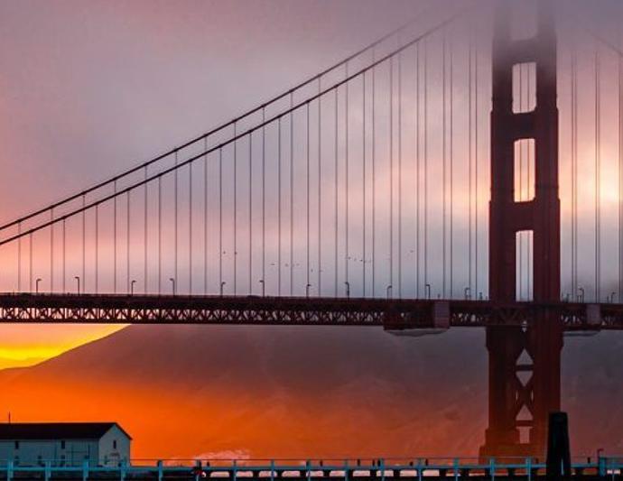 Infrastruktur Investment – Vom Megatrend profitieren
