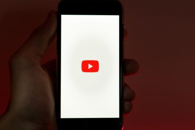 Mit Youtube Geld verdienen – so klappt es