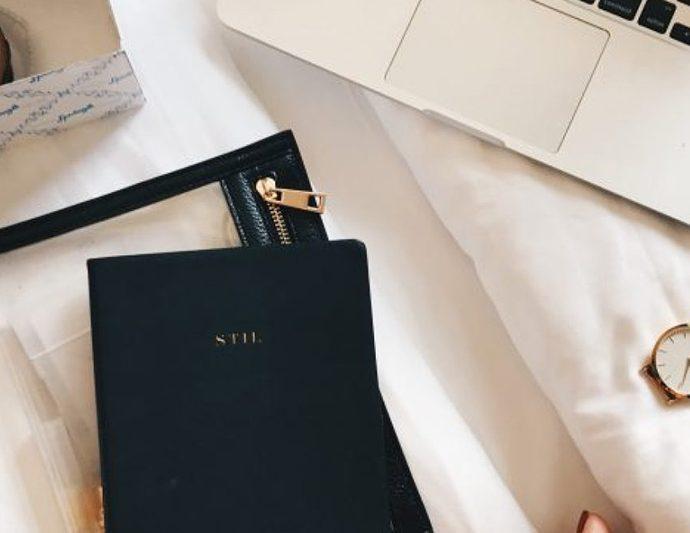 Home Office – Wie bekomme ich es?