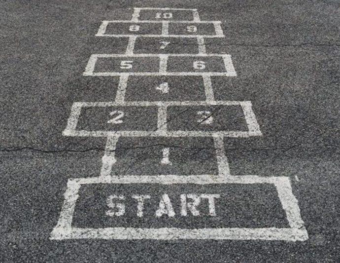 Geld anlegen für Beginner – so startest du