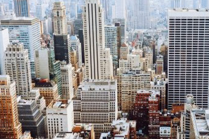 REIT ETF: Wie Sie mit Immobilien reich werden