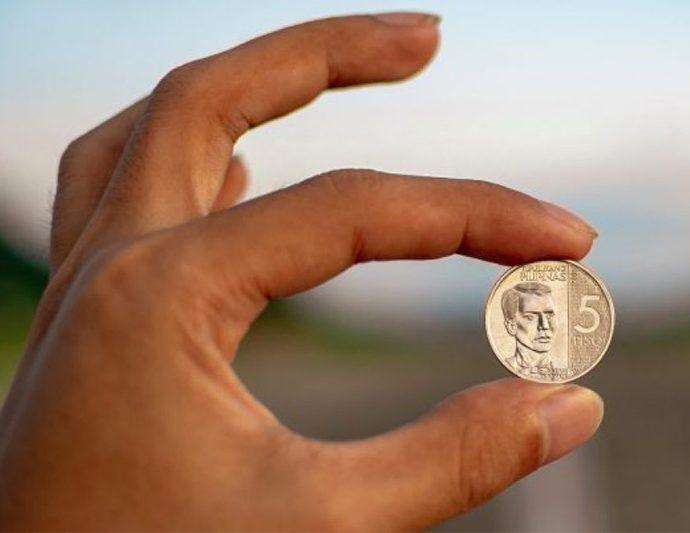Silber ETF – Wie du dein Geld versilbern kannst