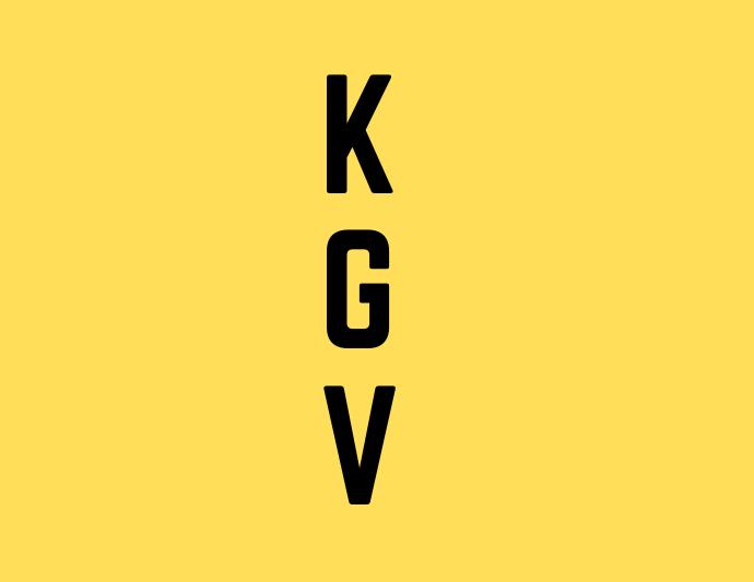 KGV: Das Kurs-Gewinn-Verhältnis richtig lesen