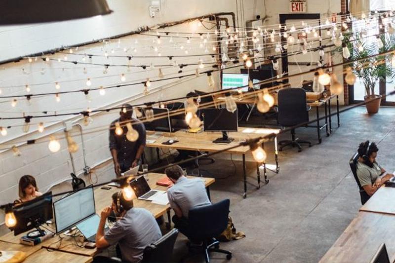 Als Kleinunternehmer selbstständig machen – Das müsst ihr beachten