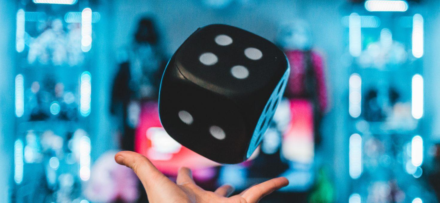 Die besten Geld-Spiele – Spielend zur Million