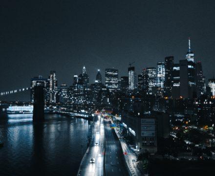 Die besten ETFs – so gelingt das Reichwerden