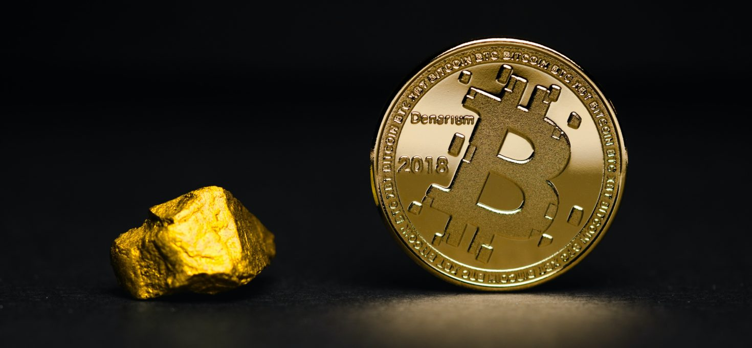 Bitcoin Halving – Was passiert jetzt?
