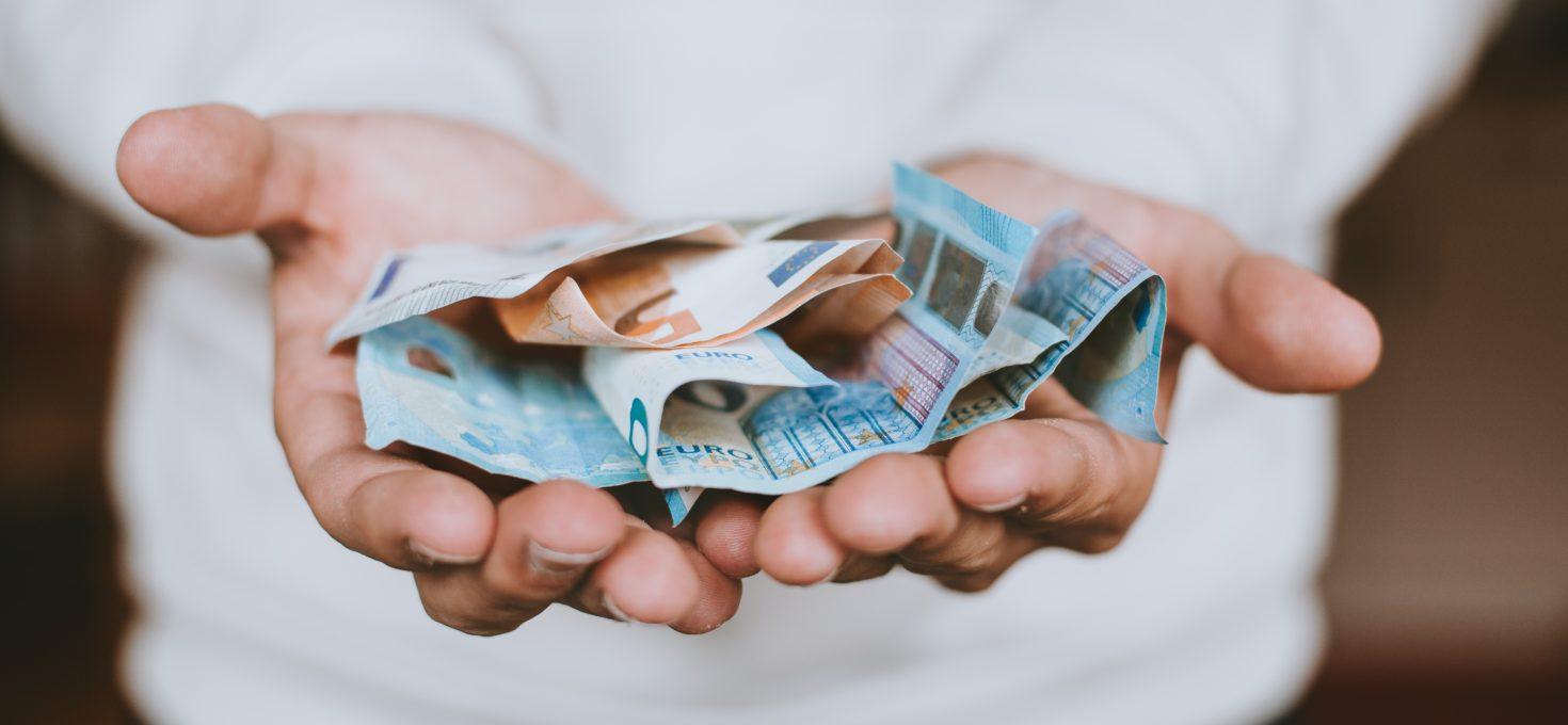 Dividendendepot – Mit Strategie zur Million