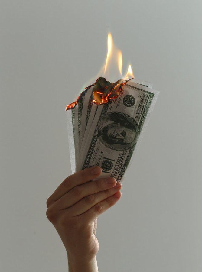 Die 5 besten Investments der Welt