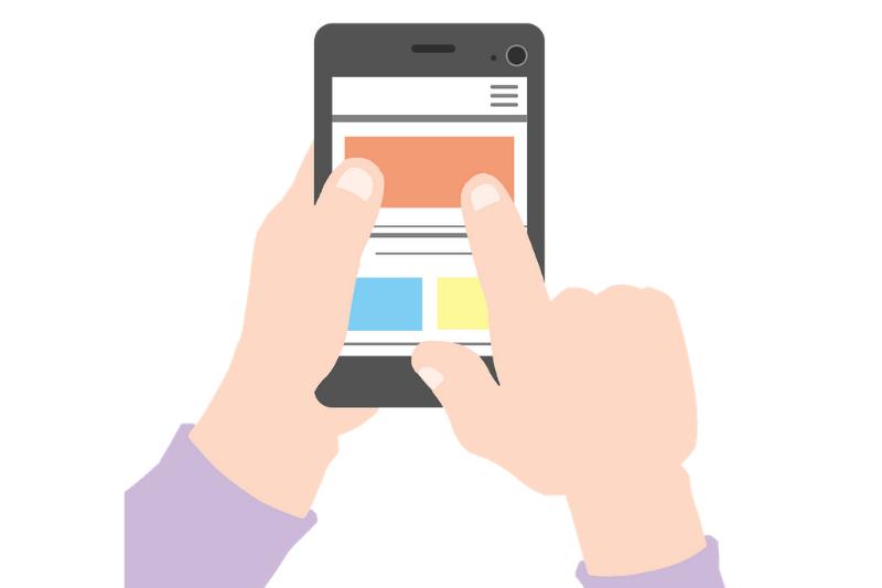 Die besten Apps und Programme für die Steuererklärung