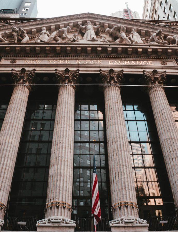 An welcher Börse kaufen? Warum es verschiedene Börsen gibt