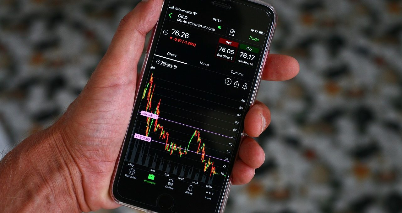 Der Wirecard-Skandal und seine Folgen für die Aktienkultur