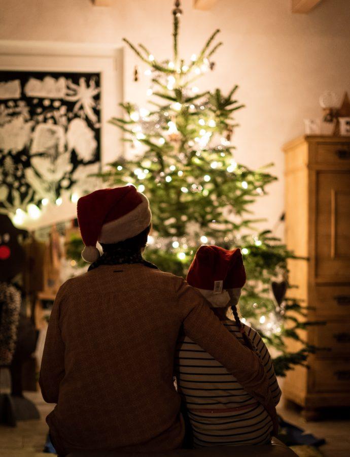 Low-Budget Weihnachten – Die besten Spar-Tipps für ein schönes Fest