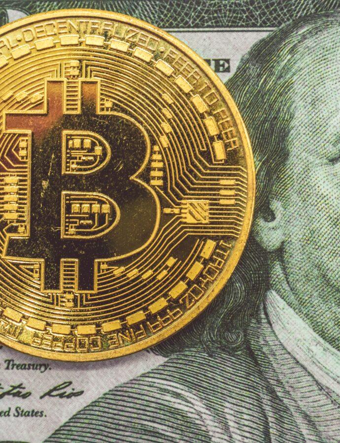 Welche Kryptowährung kaufen 2021?