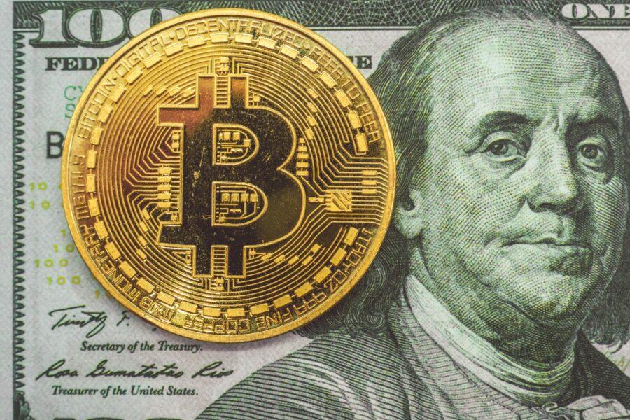 kryptowährung welche kaufen 2021 gratis bitcoins ontvangen