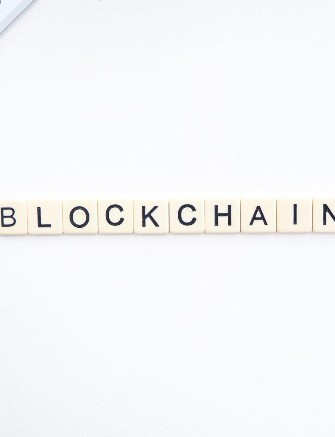 Investieren in die Blockchain – So geht es richtig