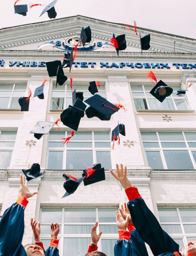 Als Schüler Geld anlegen – Eine gute Idee?