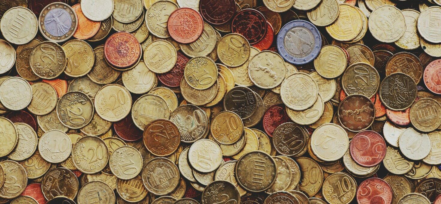Was ist die Renteninformation?