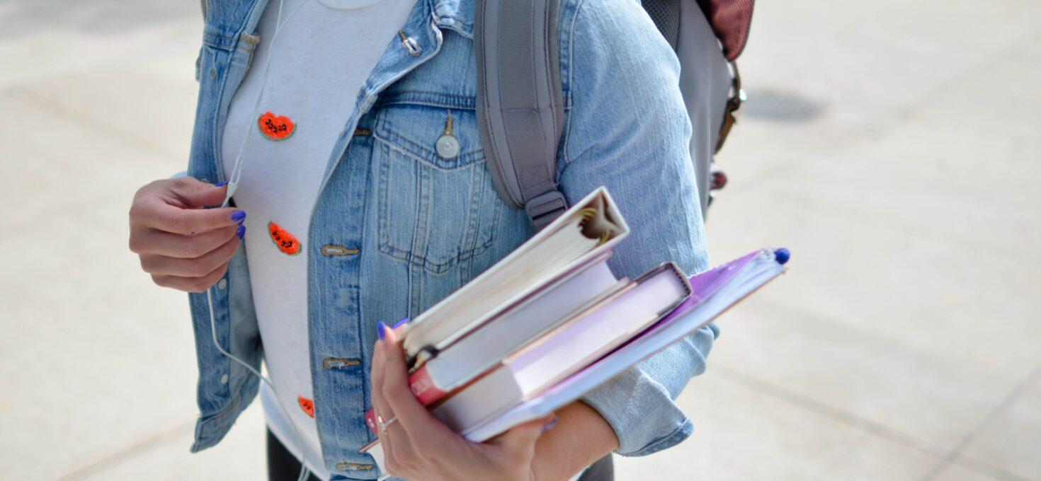 Geld verdienen als Student – wie geht das am besten?