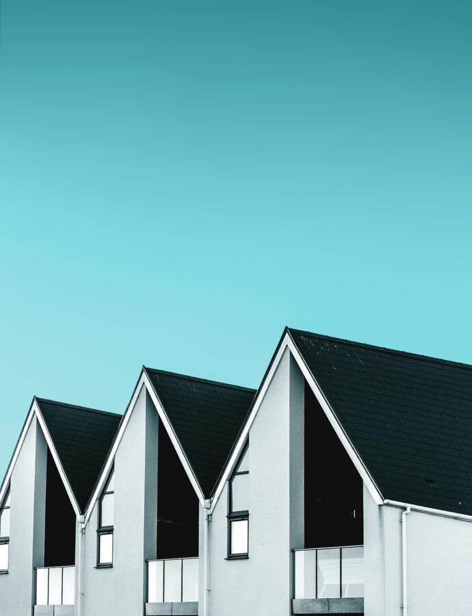 Der Weg zur ersten eigenen Immobilie
