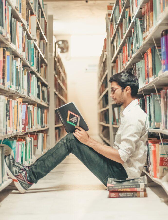Geld anlegen als Student – Tipps zum Vermögensaufbau