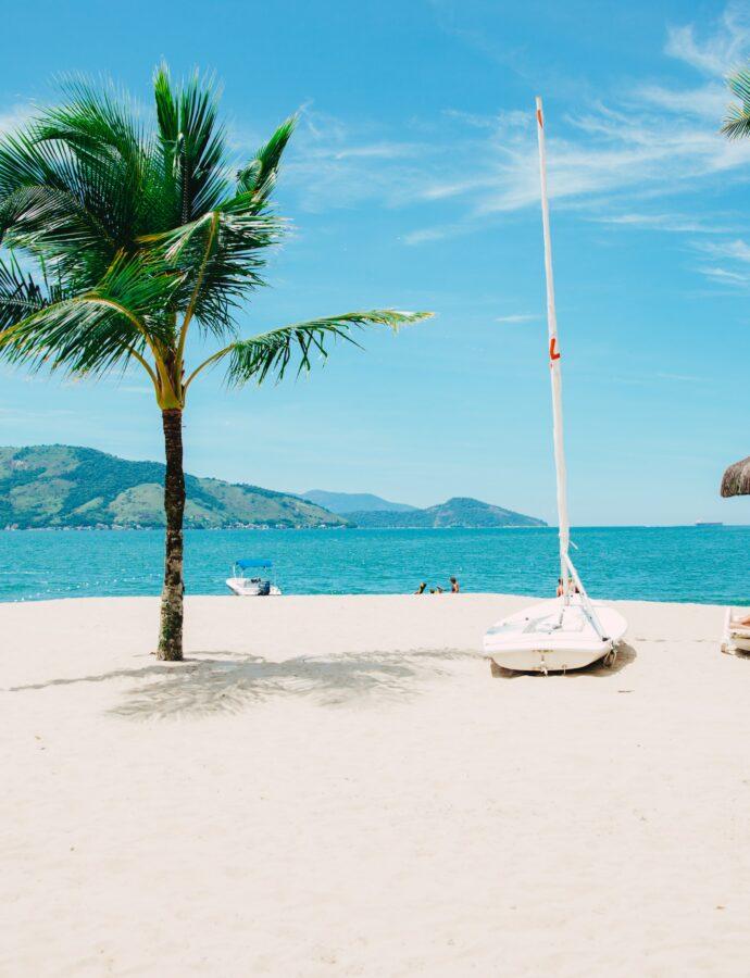 BEACH-Aktien – so steht es um die Freizeitbranchen