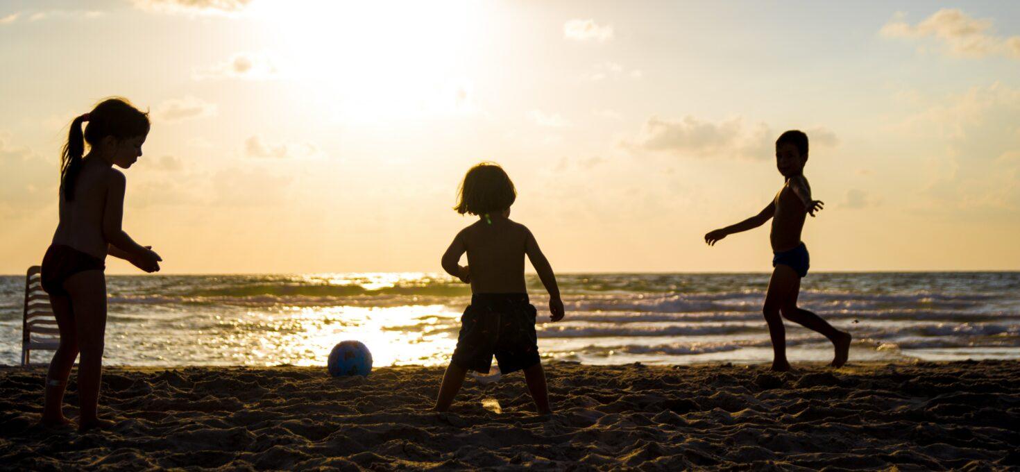 Geldanlage für Kinder – Wieso ein Investment die bessere Sparvariante ist