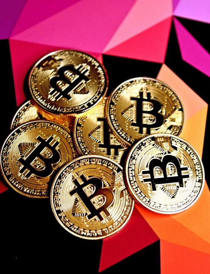 Wie starte ich mit Bitcoin? Die besten Tipps